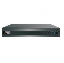 DVR Hybrid High Resolution 16 Canale 5MP QVD5108