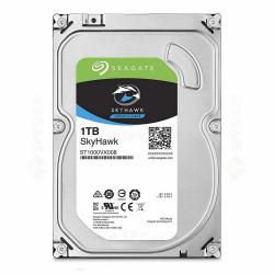 HDD 1TB Seagate, Serial ATA3, 7200rpm, 64 Mb