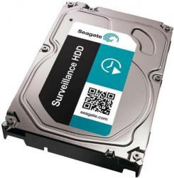 """HDD 2 TB Seagate E Surveillance HDD (3.5"""",2TB,64MB,SATA)"""