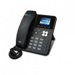 Telefon VoIP - clasa Business
