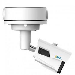 Camera AHD 8MP - ESV800/60A