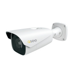 Camera LPR Starlight Recunoastere Numar Auto si Control Acces - QTN8223BLR