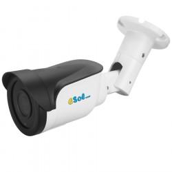 Camera video AHD / TVI / CVI / Analogic 720p - ESV100/90A