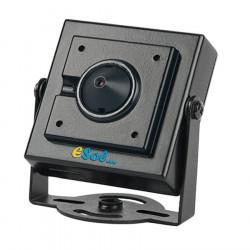 Camera AHD 1.3 MP / Analogic 960P