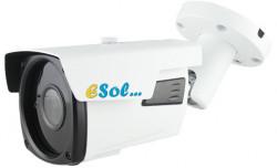 Camera AHD 8MP - ESV800/40A