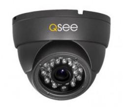 Camera AHD - QTH7213D