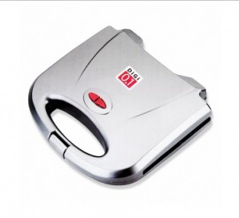 Toaster GRILL - 750W