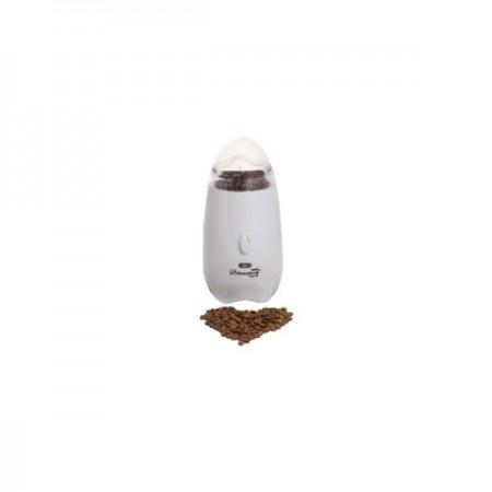 Rasnita electrica pentru cafea,alune, nuci etc