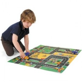 Mocheta de joc pentru copii