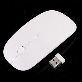 Mouse Slim optic