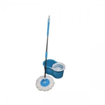 Set curatenie: galeata 12L si mop rotativ
