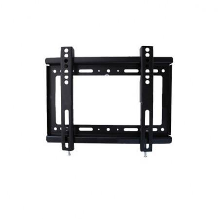 Suport pentru televizor Plasma 14-32 inch, max 25 kg