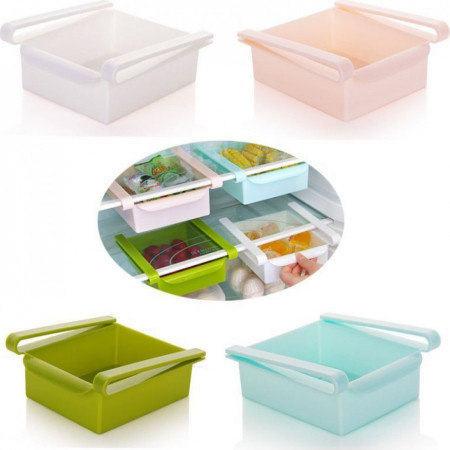 mini sertar pentru frigider