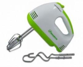 Mixer electric 250W, 7 viteze, Hausberg - Garantie 24 luni