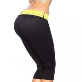 Pantaloni de fitness
