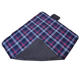 Patura picnic 150x130 CM