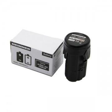 Acumulator pentru bormasina, VMGA001