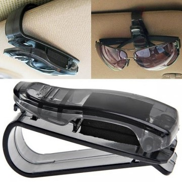 Suport auto pentru ochelari 1+1 GRATIS