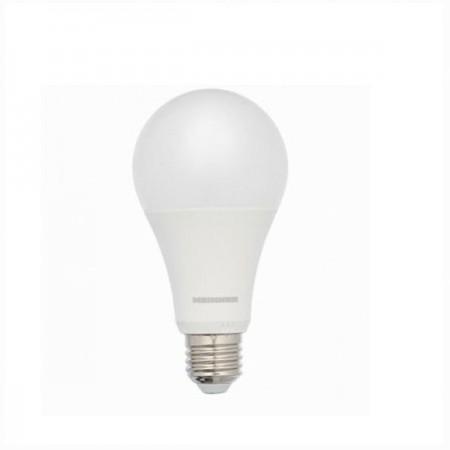 Bec led 15w echivalent 120w bec incandescent lumina rece 6500K
