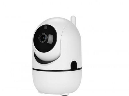 camera IP wirless