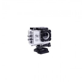 Camera Sport HD LCD SCREEN: 1.5INCH (4:3)