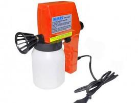Pulverizator electric de vopsit, capacitate 600 ml