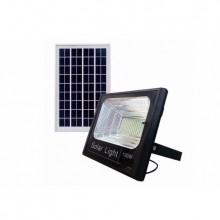 Proiector solar LED 100 W
