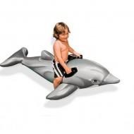 Delfin Gonflabil pentru copii