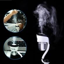 Difuzor auto aromaterapie