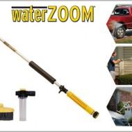 Pistol pentru spalat Water Zoom