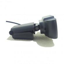 Camera web cu microfon incorporat