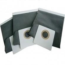 Set 3 saci universali pentru aspirator