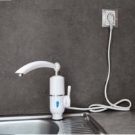 Robinet instant pentru apa calda 3 kW