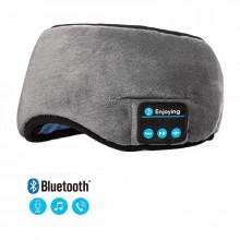 Bentita audio cu bluetooth