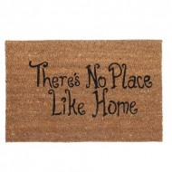 Covoras intrare There's No Place Like Home