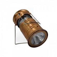 Felinarul Led si RGB Disco cu Lanterna si USB
