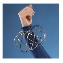 Magic ring jucarie interactiva