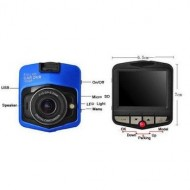 Mini Camera auto DVR Blackbox