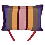 Perna colorata pentru hamac