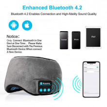 Bentita audio cu bluetooth