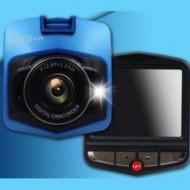 Mini Camera auto DVR Blackbox
