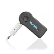 Mini receptor bluetooth cu jack 3.5mm