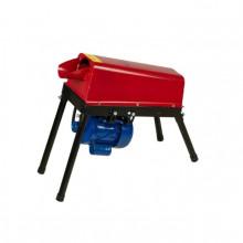 Moara desfacat porumb (batoza), putere 1.5KW, capacitate 240kg/ora