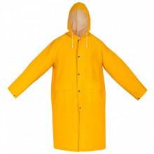 Pelerină impermeabilă de ploaie, cu glugă, XL