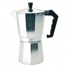 Presso cafea pentru 12 cesti