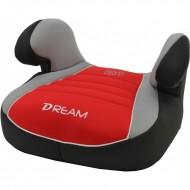 Inaltator auto Dream (3-12 ani)