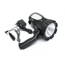 Lanterna cu LED 1W