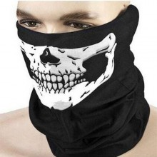 Masca protectie fata ideala pentru utilizarea pe motocicleta