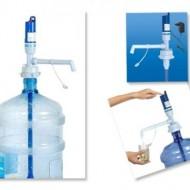 Pompa de apa pentru bidon 19L