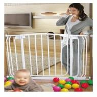 Usa de securitate pentru copii 71-82 cm